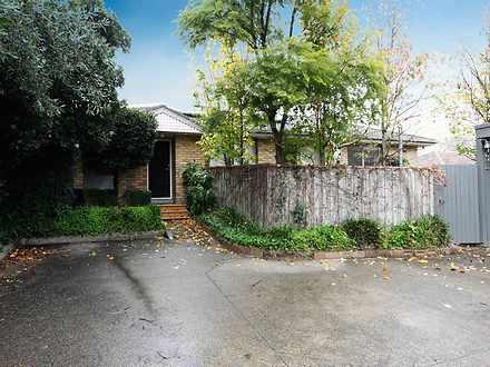 28A Farleigh Avenue, Burwood 3125, VIC House Photo