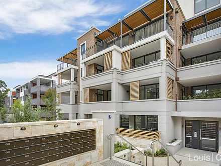 401/1-5 Chapman Avenue, Beecroft 2119, NSW House Photo