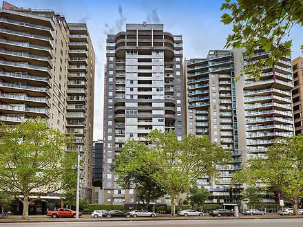 163/416 St Kilda Road, Melbourne 3000, VIC Apartment Photo