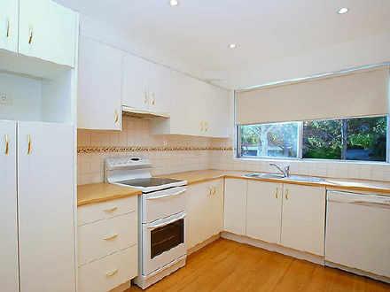 11/6 Murray Street, Lane Cove North 2066, NSW Apartment Photo