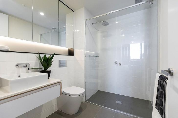 2705/29 Angas Street, Adelaide 5000, SA Apartment Photo