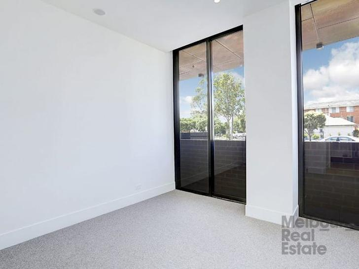 G02/1 Palmer Street, Richmond 3121, VIC Apartment Photo