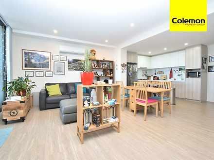 201/396 Canterbury Road, Canterbury 2193, NSW Apartment Photo