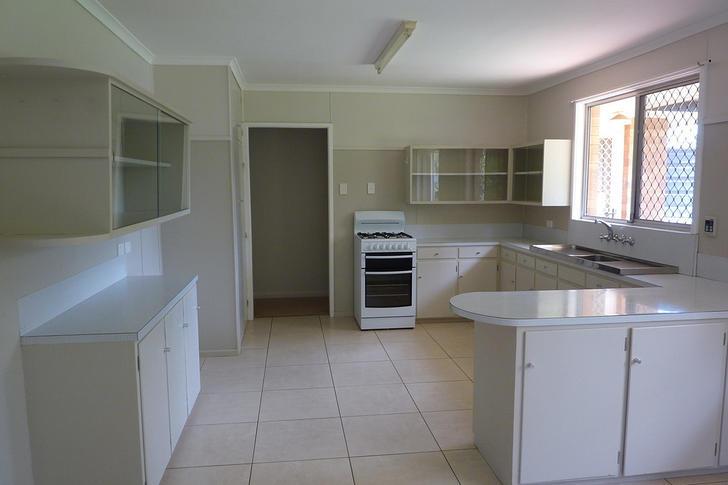 13 Drummond Street, Rangeville 4350, QLD House Photo