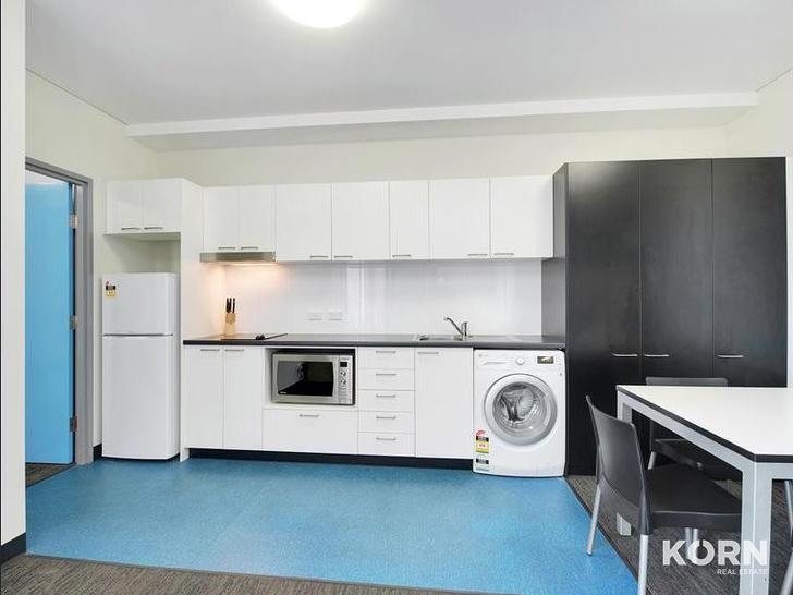 1004/15 Synagogue Place, Adelaide 5000, SA Apartment Photo