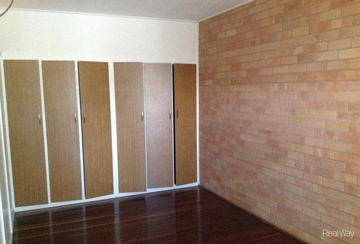 6/51 Brisbane Street, Mackay 4740, QLD Unit Photo