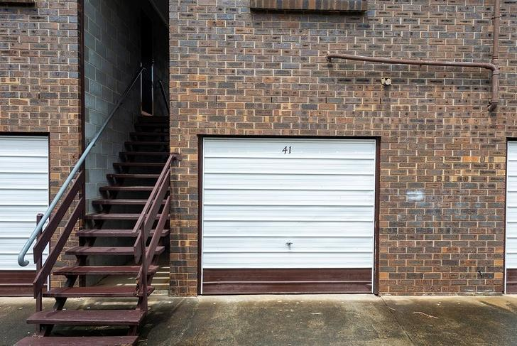 41/279-283 Kingston Road, Logan Central 4114, QLD Unit Photo