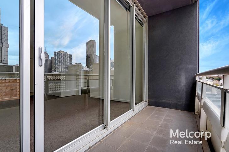 3205/8 Franklin Street, Melbourne 3000, VIC Apartment Photo