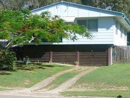 70 Dalrymple Drive, Toolooa 4680, QLD House Photo