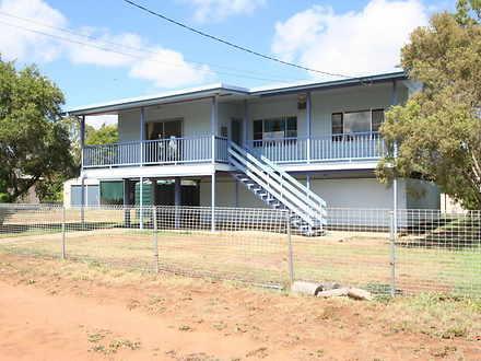 4 Mclean Street, Capella 4723, QLD House Photo