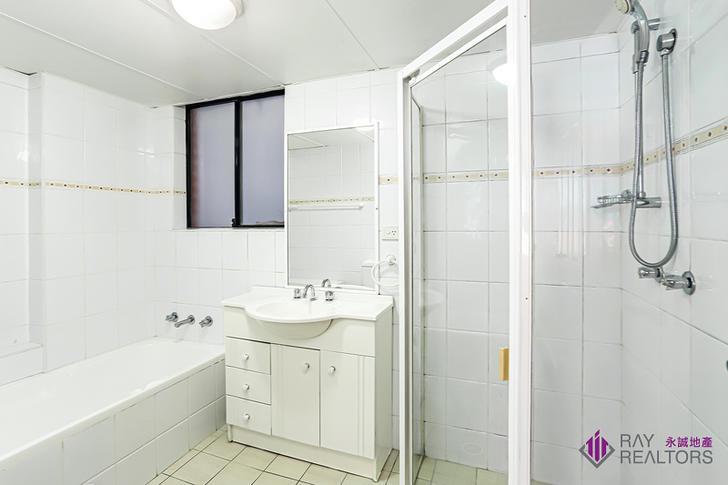21/507-515 Elizabeth Street, Surry Hills 2010, NSW Apartment Photo
