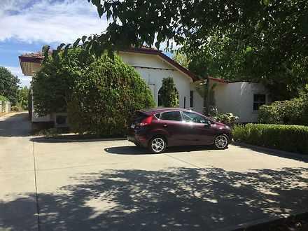 1/21 Cusack Street, Wangaratta 3677, VIC House Photo