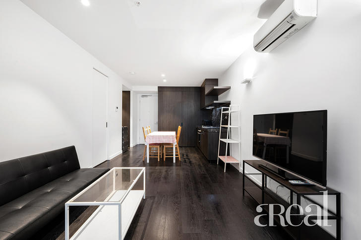 809/33 Blackwood Street, North Melbourne 3051, VIC Apartment Photo