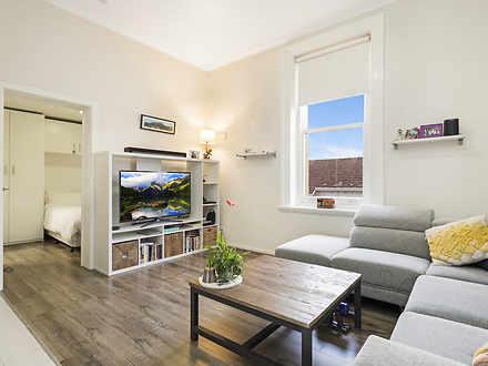 29/305 Carlisle Street, Balaclava 3183, VIC Apartment Photo