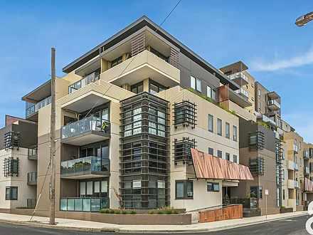 301A/2-8 Clinch Avenue, Preston 3072, VIC Apartment Photo