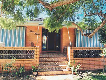34 Thomson Street, Tweed Heads 2485, NSW House Photo