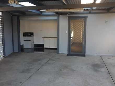 Davistown 2251, NSW Apartment Photo
