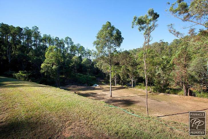 119 Dillon Road, The Gap 4061, QLD House Photo
