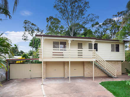 19 Simmons Street, Caboolture 4510, QLD House Photo