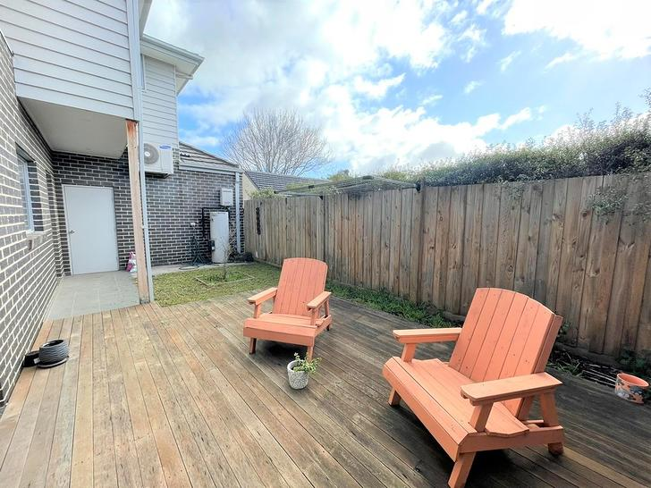 2/48 Maidstone Street, Altona 3018, VIC House Photo