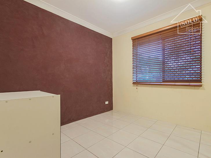 1/481 Vulture Street, East Brisbane 4169, QLD Unit Photo
