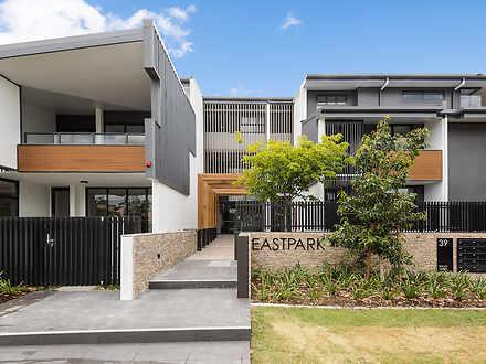 30 Johnston Street, Bulimba 4171, QLD Apartment Photo
