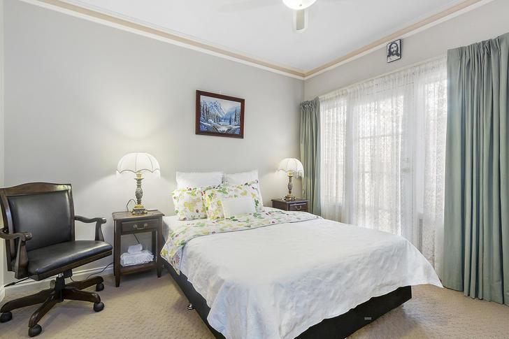 11A Verdale Avenue, Linden Park 5065, SA House Photo