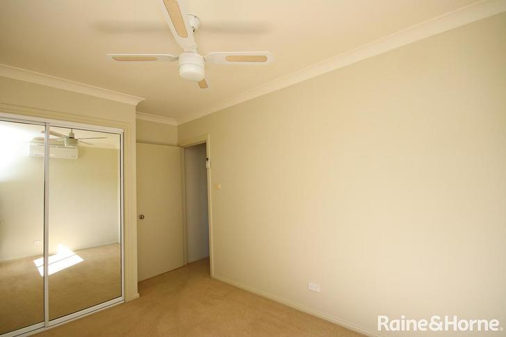 14 Virginia Street, Denman 2328, NSW House Photo