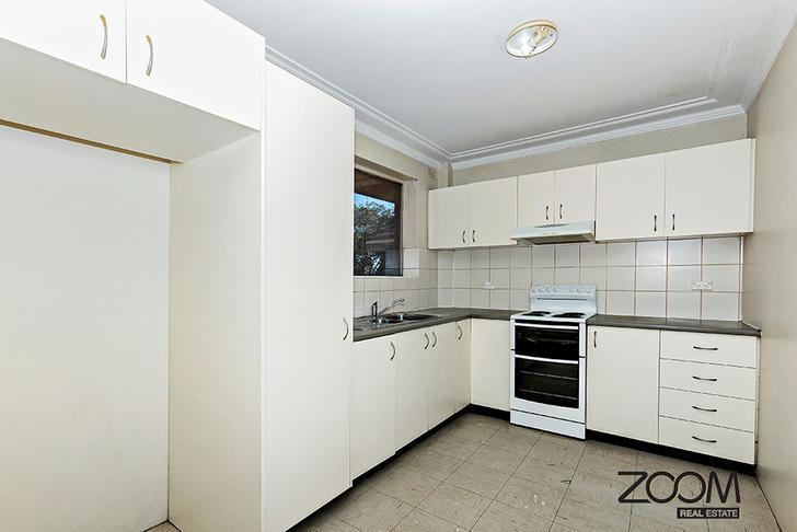 6/54 Campsie Street, Campsie 2194, NSW Unit Photo