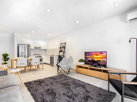 92/9 Nirimba Drive, Quakers Hill 2763, NSW Apartment Photo