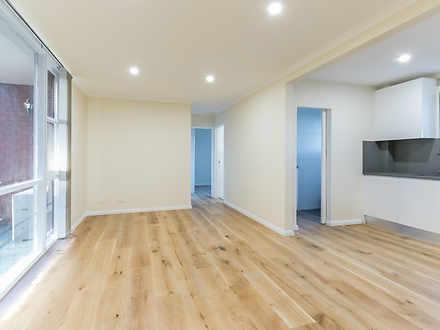 19/4 Hunter Street, Lewisham 2049, NSW Apartment Photo