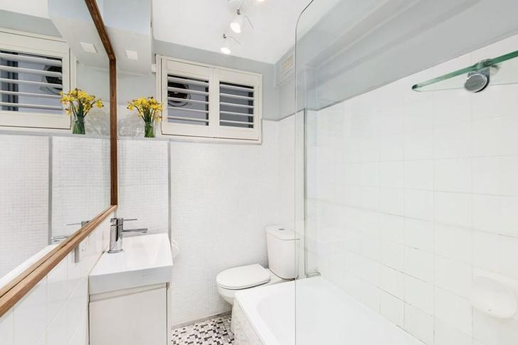 170/60 Cook Road, Centennial Park 2021, NSW Apartment Photo