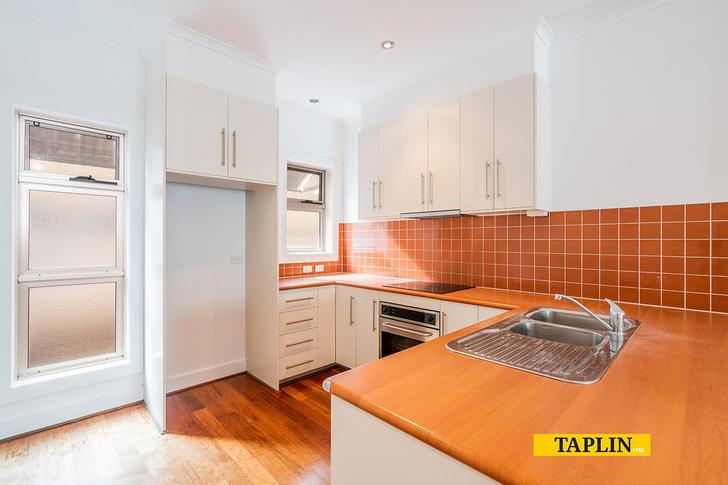 3/112 Gilbert Street, Adelaide 5000, SA Townhouse Photo
