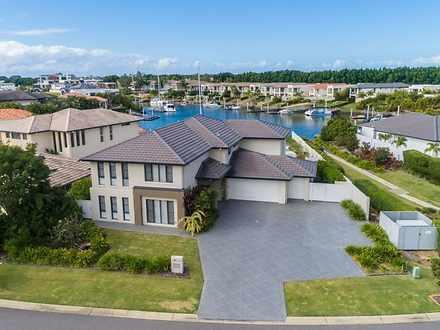 2224 Taromeo Court, Hope Island 4212, QLD House Photo