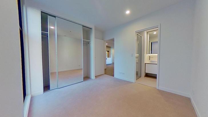 17 Arnold Street, Box Hill 3128, VIC Apartment Photo
