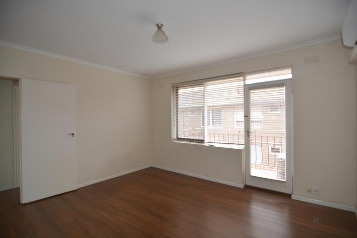 6/38 Bishop Street, Kingsville 3012, VIC Apartment Photo