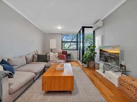 203/2-4 Darley Street, Forestville 2087, NSW Apartment Photo