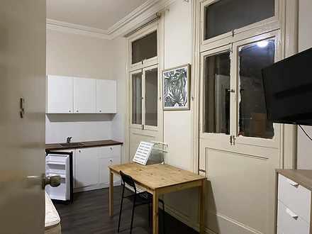 170 Oxford Street, Woollahra 2025, NSW Terrace Photo