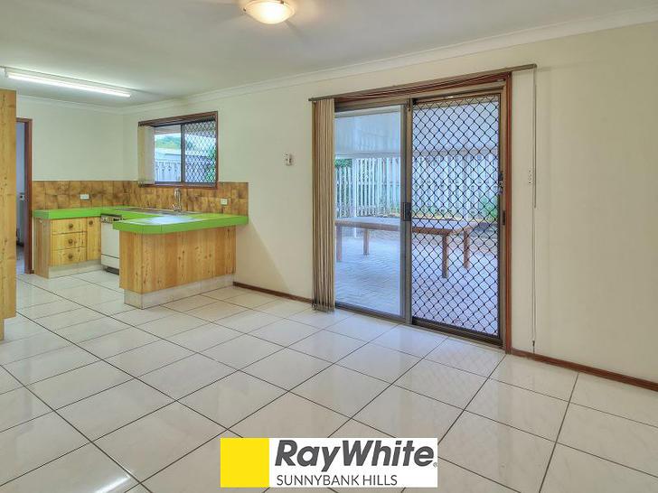 67 Gowan Road, Sunnybank Hills 4109, QLD House Photo