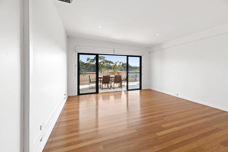 5/93 Jonson Street, Byron Bay 2481, NSW Apartment Photo