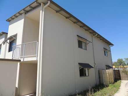 14/50 Shannon Crescent, Dysart 4745, QLD Apartment Photo