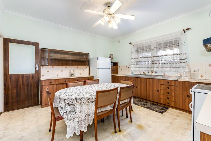 34 Stone Street, Woodville North 5012, SA House Photo