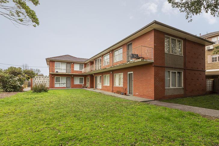 6/99 Neerim Road, Caulfield 3162, VIC Apartment Photo