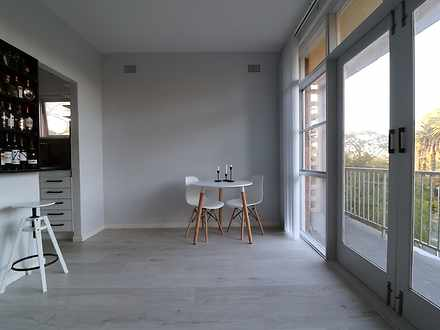 7/316 Miller Street, North Sydney 2060, NSW Apartment Photo