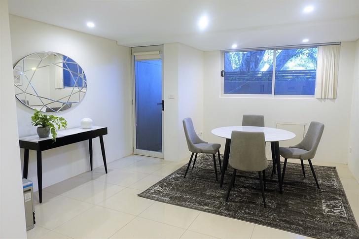 1/11 New Street, Bondi 2026, NSW Apartment Photo