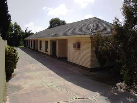 4/62 Montgomerie Terrace, Streaky Bay 5680, SA Unit Photo