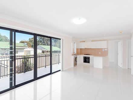 10/3-5 Nariel Street, St Marys 2760, NSW Apartment Photo