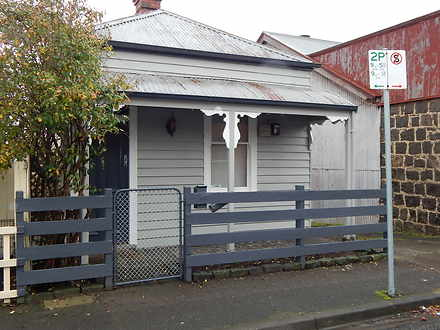 46 Spring Street, Geelong West 3218, VIC House Photo