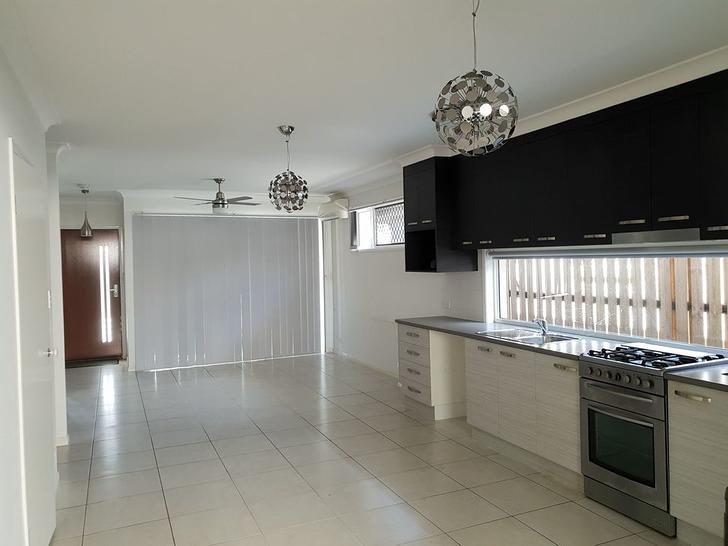 6 Hinchinbrook Avenue, Fitzgibbon 4018, QLD House Photo
