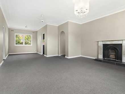 1/2 Greengate Road, Killara 2071, NSW Apartment Photo